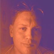David Kobza