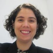 Roxana Franco Lopez