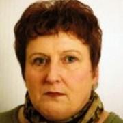 Rita Müller