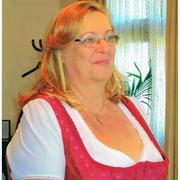 Ingrid Tonkovic