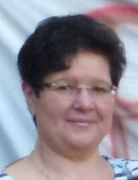 Anni Dietel