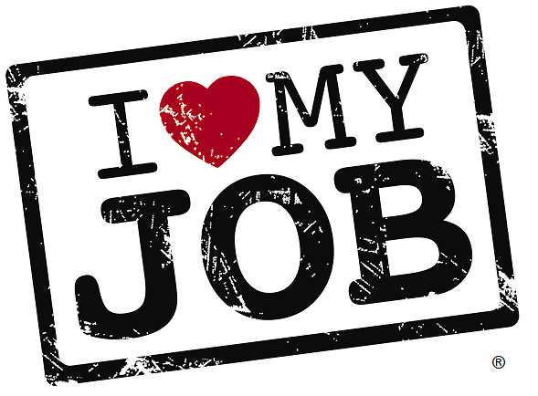 Do you love your job and if so, why?