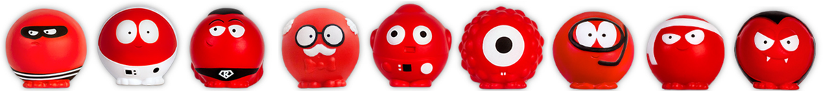 Help DPG raise a minimum of £1,000 for Comic Relief!
