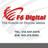 F6 Digital