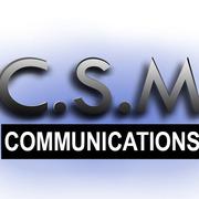 Common Sense Media Communication