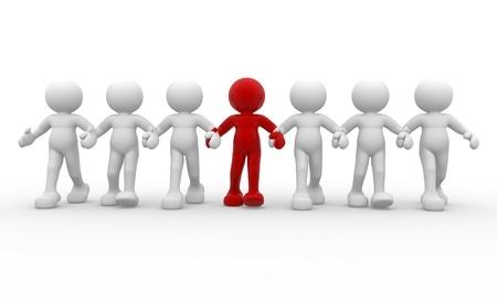 Pursuing Good Business Leadership