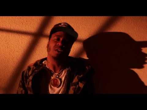 Benny The Butcher - Scarface Vs. Sosa Pt. 2 (Prod. Daringer) (Official Video)