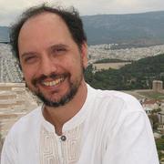 Pablo Rodriguez Bilella