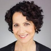 Martha Bragin