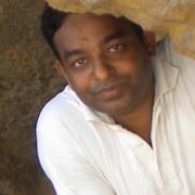 Tauqueer Ali Sabri
