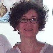 Maria Sarabia Barquero