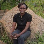 Martina Mutunga