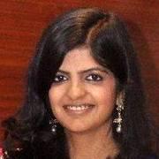 Anushree Jairath