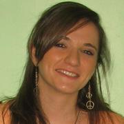 María Alejandra Lucero Manzano