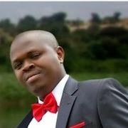 Justus Kamwesigye