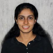 Devyani Srinivasan