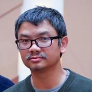 Hong Manh Vu