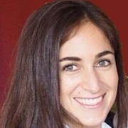Sabrina Evangelista