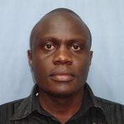 David Atika Nyarige