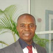 Dr. Uzodinma Adirieje