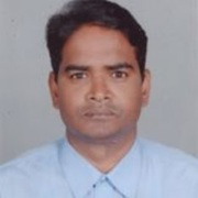 Dhan Bahadur Air
