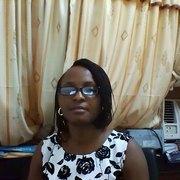 Damilola Taiye Agbalajobi