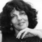 Mónica Rosenfeld