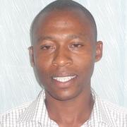 Henry Muigai Mwangi