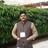 Mohar Singh Meena
