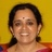 Lakshmi Lingam