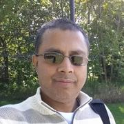 Naresh Rimal