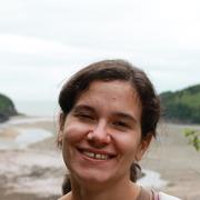Elisabetta Micaro