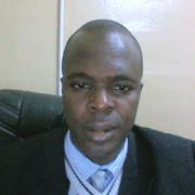 Momodou S.W Sowe