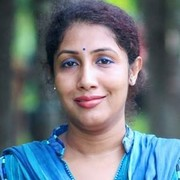 Kanika Dey