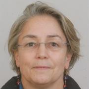 Sophie DES CLERS
