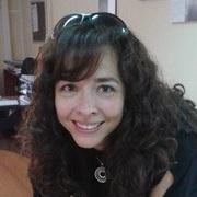 Maria Lizzy Montano Eguez