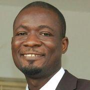 Clement Sefa-Nyarko