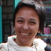 Adinda Van Hemelrijck