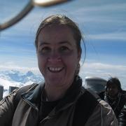 Engela van der Klashorst