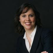 Melissa Langworthy