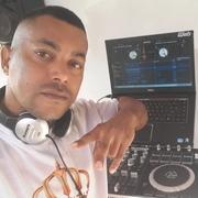 Mascarenhas DJ