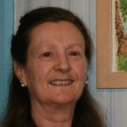 Pauline Abbott