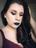 Anastasia Dumitrescu abh - blogs - glam express