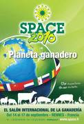 Space 2010