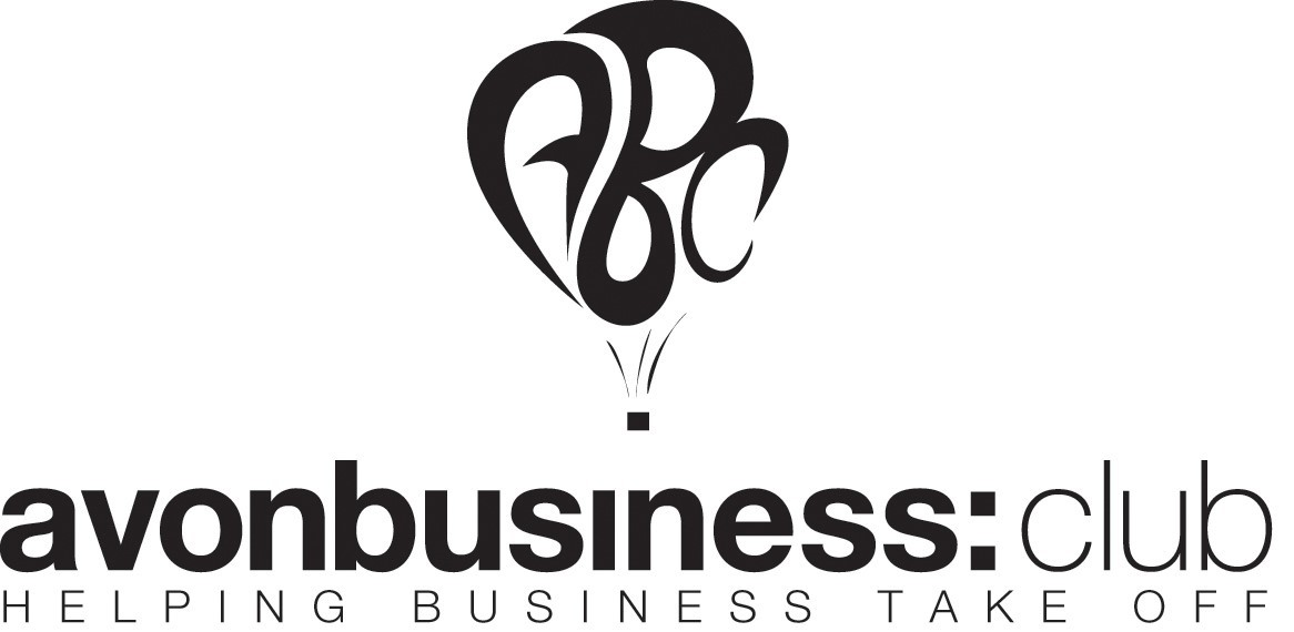 Avon Business Club