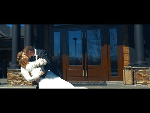 NYC Wedding Videography services