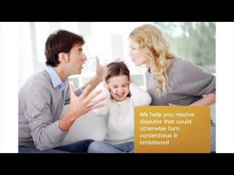 Hire Family Law Attorney in Indianapolis, IN