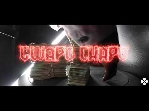 CHECK - LOONEY BABIE FT. GWAPO CHAPO (PROD. BY EMAZON DIR. @SHOTBYCHRISP)