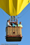 Erie Balloon Festival