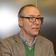Gisbert Schichl